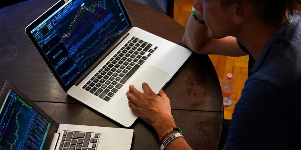 Learn How to Play the Market with This Data-Driven Trading Bundle