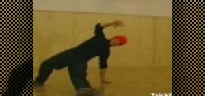 mastering the break dancing moves Breakdance: breakdance historical outline they performed their moves at dance clubs (master of ceremony) job to amuse.