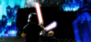 Bane of the Sith (trailer)