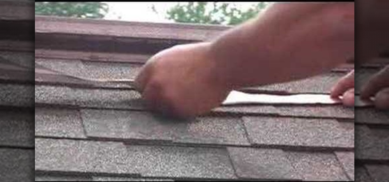 How To Prevent Roof Moss And Algae 171 Construction Amp Repair