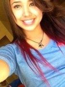 Rachel Martinez Lopez