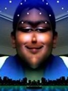 Sahil Haridas
