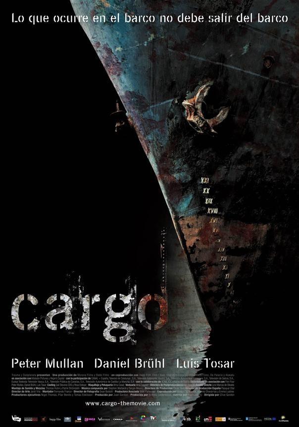 Cargo 2006