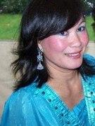 Yunita Nurdin