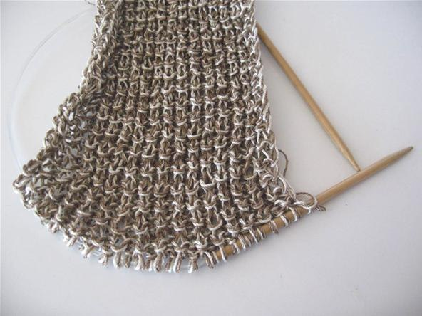 Circular Knitting : Circular Knitting Related Keywords & Suggestions - Circular Knitting ...