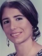 Robin Keller