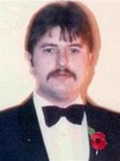 Glyn Thomas