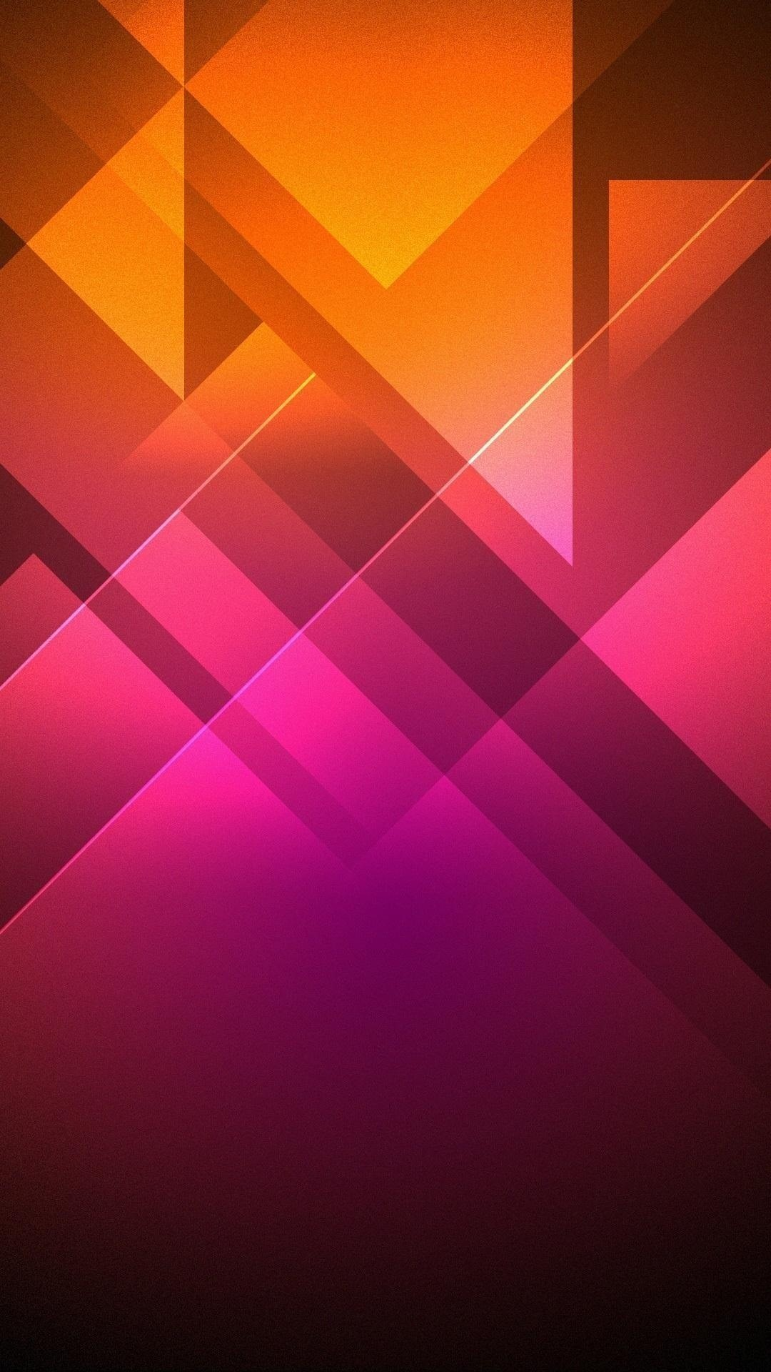 Get the HTC One's New Wallpapers on Any of Your Android Devices Now