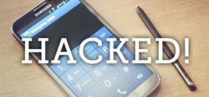 Locked Out of Your Phone? Here's How You Bypass the Android