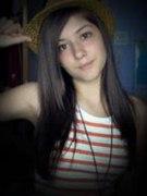 Anna Smilee