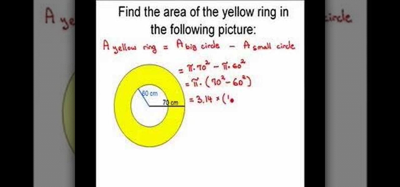 Circle  Wikipedia