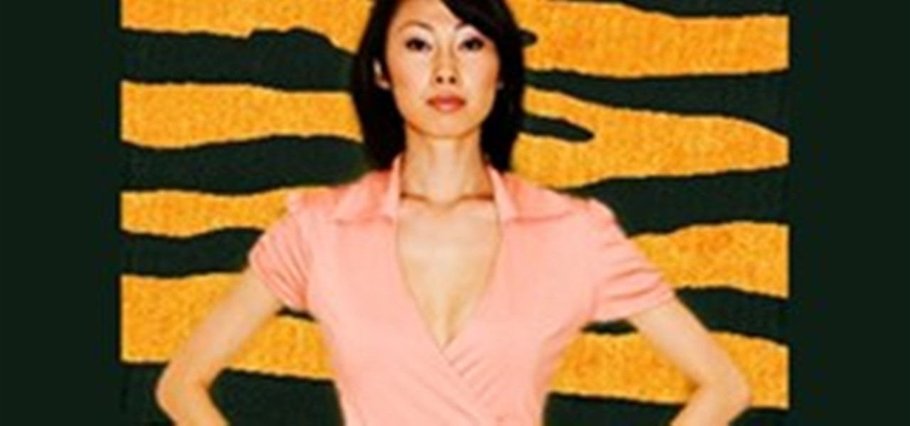 tiger moms summary 05012014 amy chau gained notoriety in 2011 as the uncompromising 'tiger mom' - boastful that chinese mothers make better parents and.
