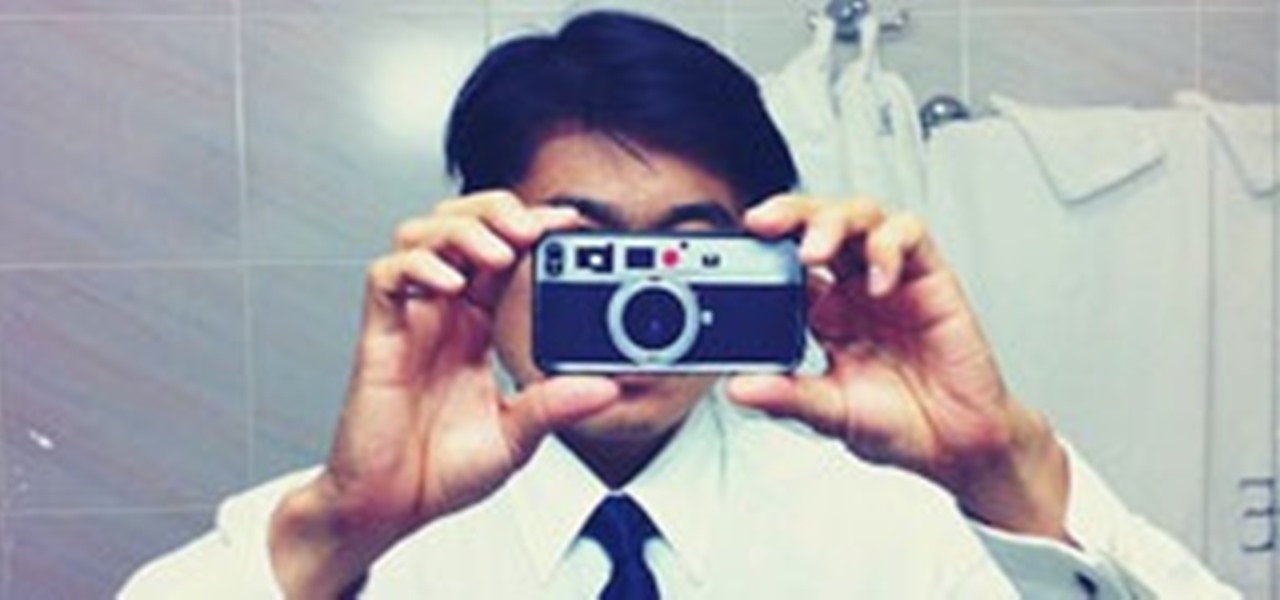 get-inspired-20-self-portraits-taken-with-cell-phones.1280x600.jpg