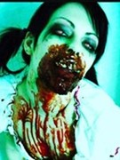 zombiebyte