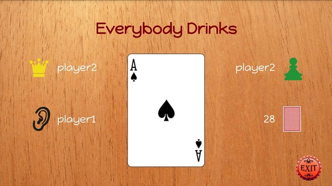 Keep the Party Going with These 5 Drinking Games for Android
