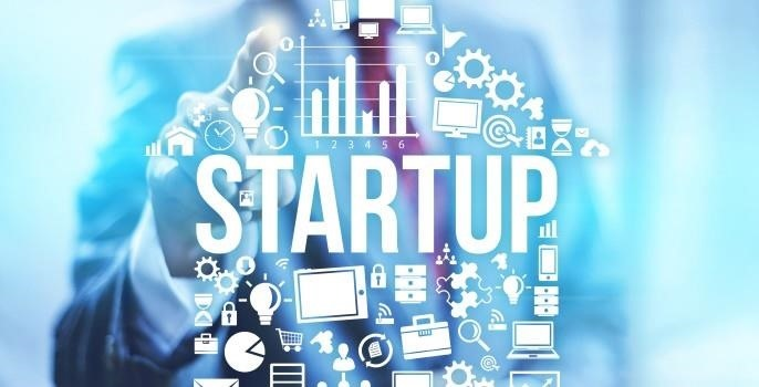 How Correct Investment Can Elevate Your Startup