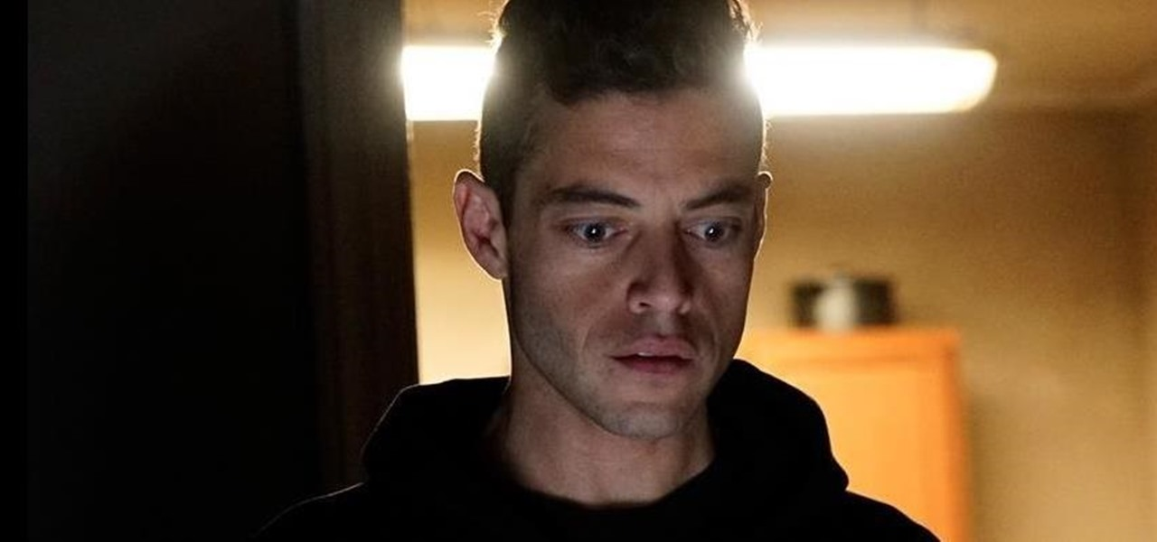 Learn How Elliot from Mr. Robot Hacked into His Therapist's New Boyfriend's Email & Bank Accounts (Using Metasploit)