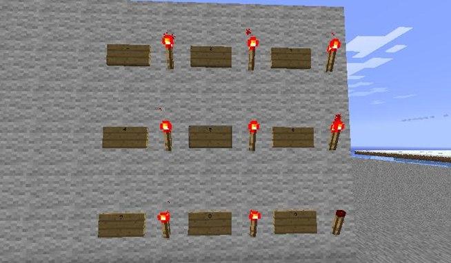 minecraft how to make pdf