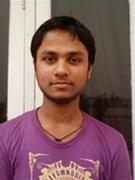 Shivam Gautam
