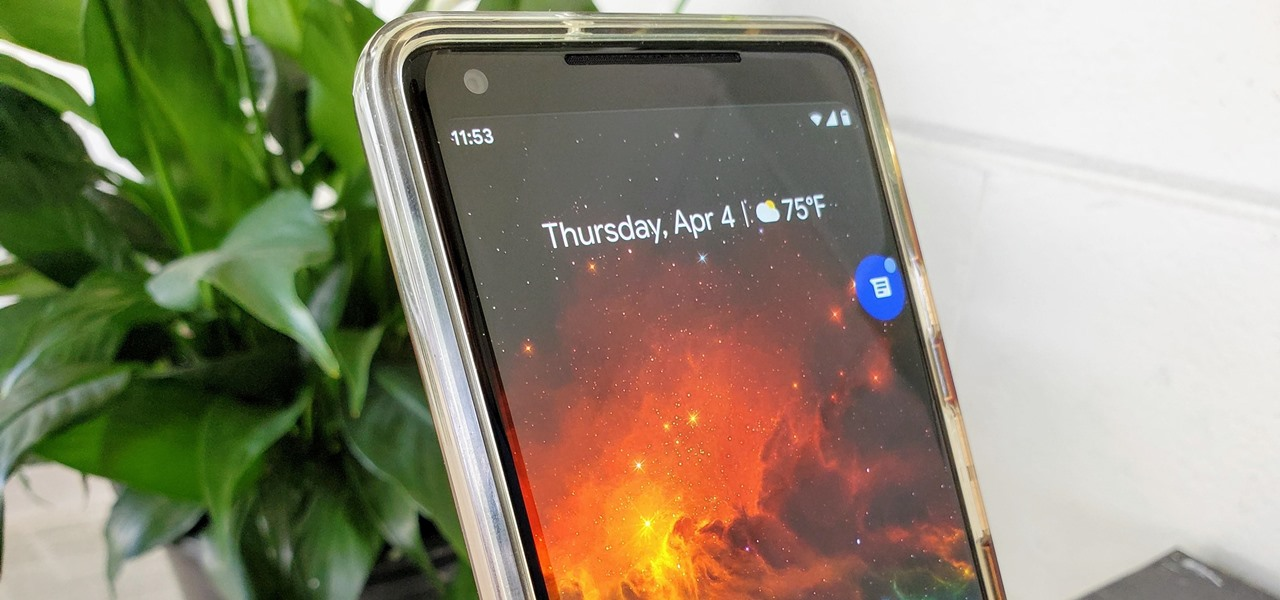 big sale 797ad 8e1cb How To  Install Android Q Beta on Any Google Pixel Phone