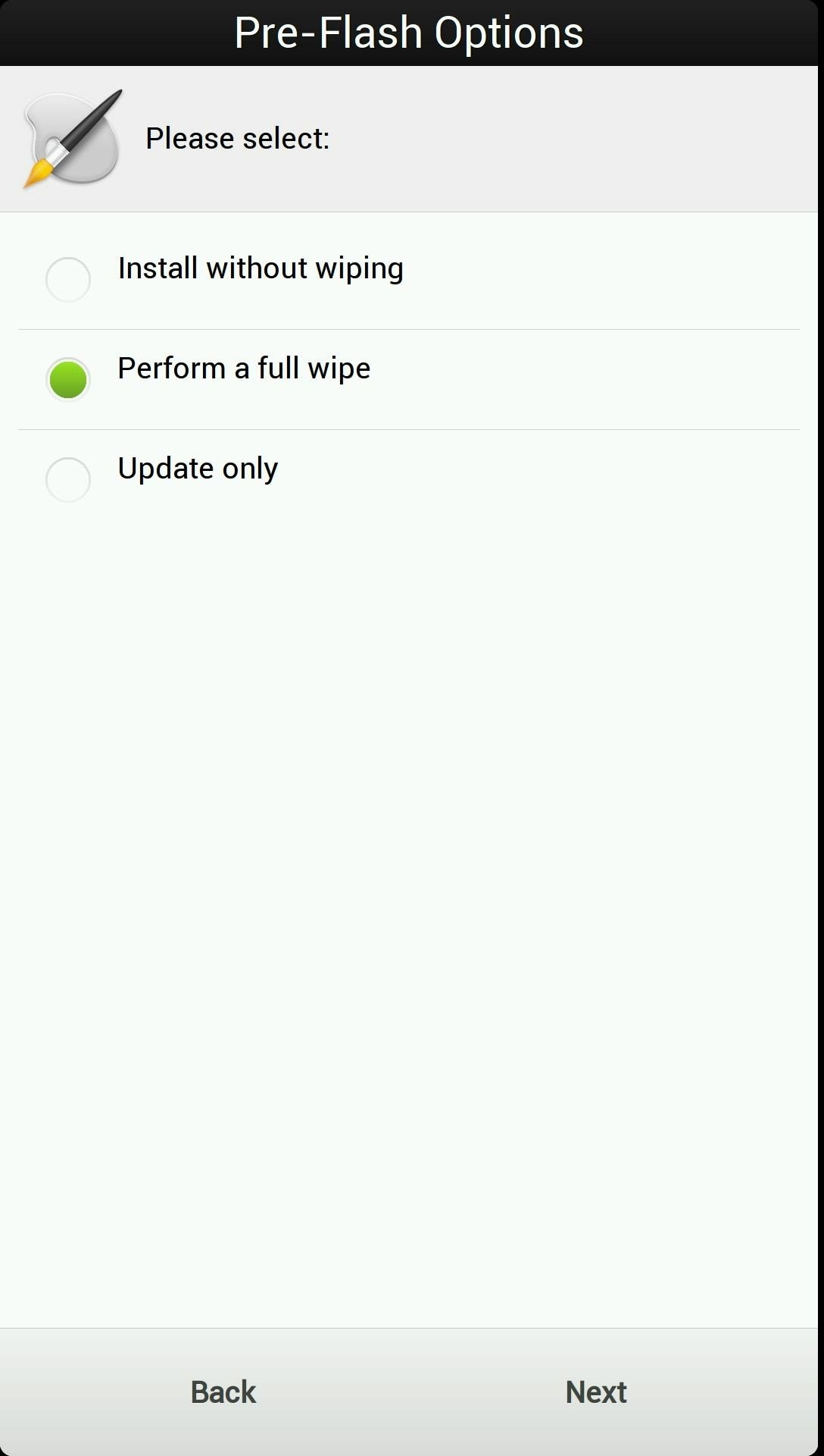 How to Get the Leaked HTC Update with Sense & Android 4.3 on Your HTC One