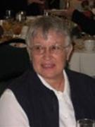 Cheryl Gilmour