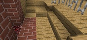 5 Inset Floor Styles for Your Builds
