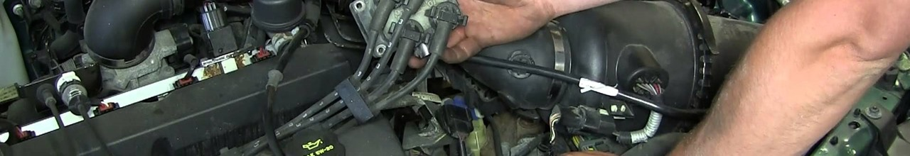 Few Essential Car Maintenance Tips for Brake Safety