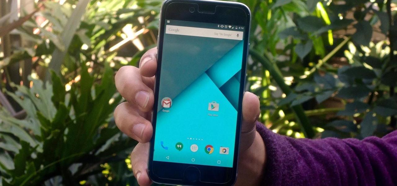 [وینه: exclusive-dual-boot-android-your-iphone-...80x600.jpg]