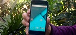 Exclusive: Dual-Boot Android on Your iPhone (iOS 7+)