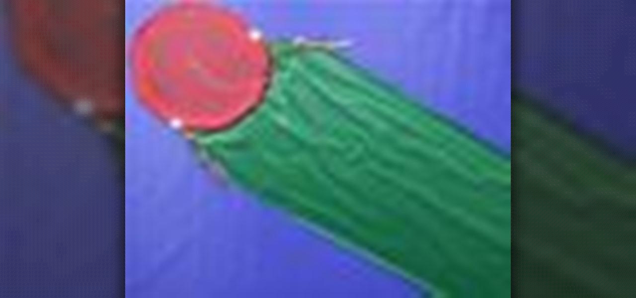 How To Make A Dragon Kite 171 Kites