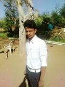 Saurabh Deokar