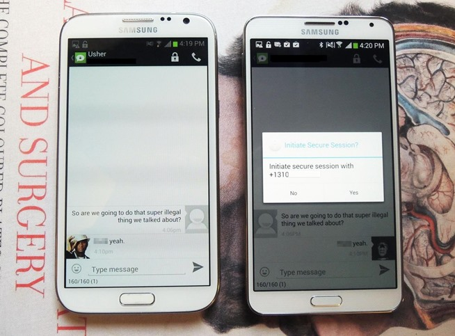 How to Maintain Your Privacy on Android