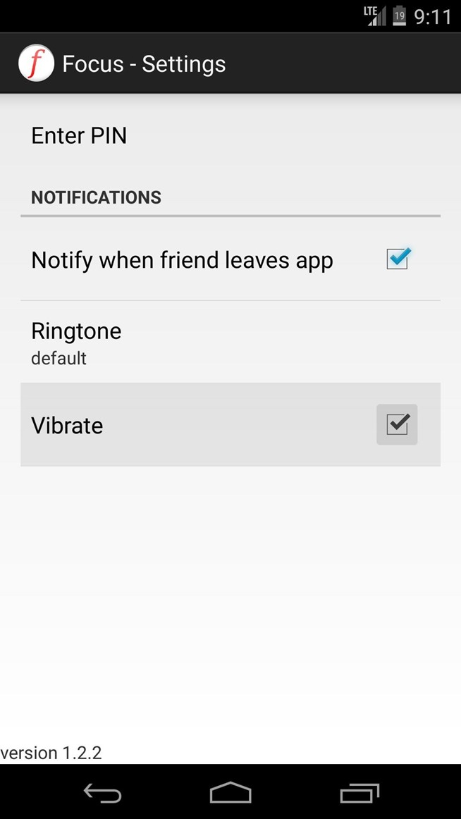 How to Stop Nosy Friends from Viewing More Photos on Android Than You Intended