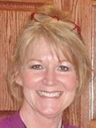 Carolyn Arthur