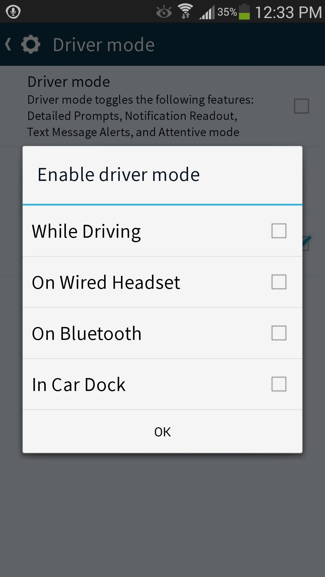 This Intelligent Personal Assistant for Your Galaxy S4 Is Way Better Than S Voice Could Ever Be