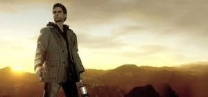 Alan Wake Episode 3 Gameplay & Musings