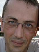 Manolis Kamenakis