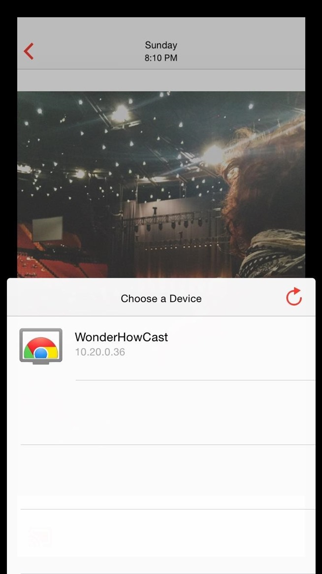 How to Stream Music, Photos, & Videos on Your iPhone to Your TV