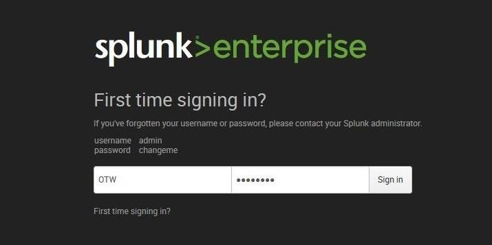 Hack Like a Pro: Digital Forensics for the Aspiring Hacker, Part 11 (Using Splunk)