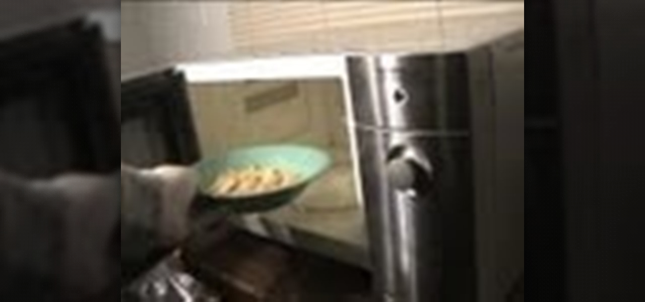 The Funniest Microwave and Marshmallow Prank You Can Pull Off at Home!