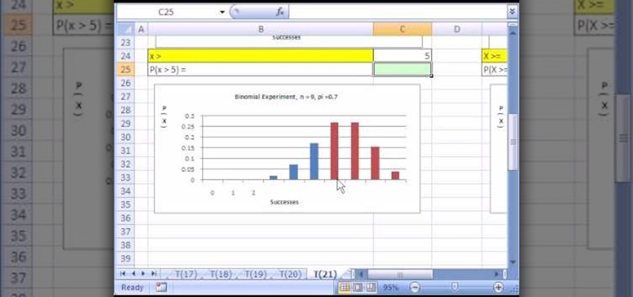 how to find interquartile range in excel mac