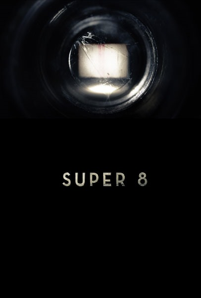 Super 8 - JJ Abrams & Spielberg's Secret Project