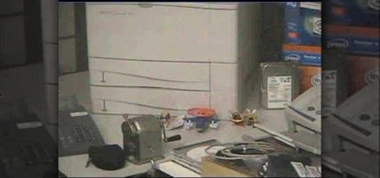 hack-and-control-anyones-webcam-using-google.1280x600.jpg