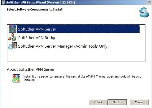 How to Set Up SoftEther VPN on Windows to Keep Your Data Secure