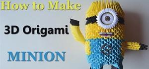 ORIGAMI OWL (Nguyễn Hùng Cường) - YouTube | 140x300