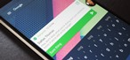 This App Lets You Respond to Messages Directly from Any Screen