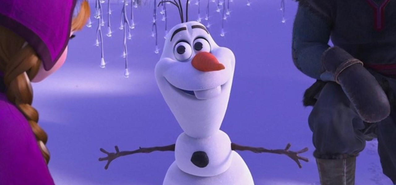 Watch Frozen Full Movie Online Free Dailymotion