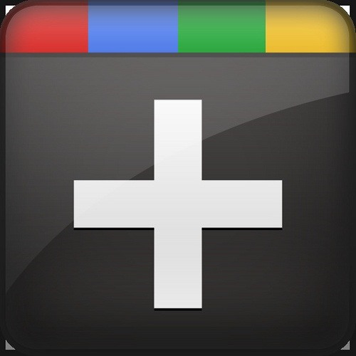 30 Days With Google+
